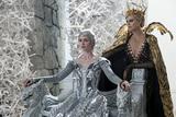 「白雪姫」「美女と野獣」童話実写化ブームに注目